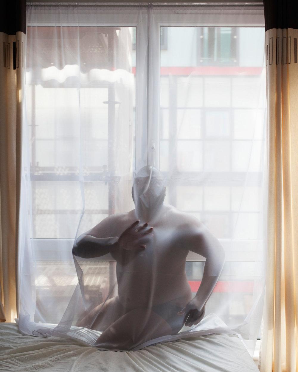 © Mickey Aloisio
