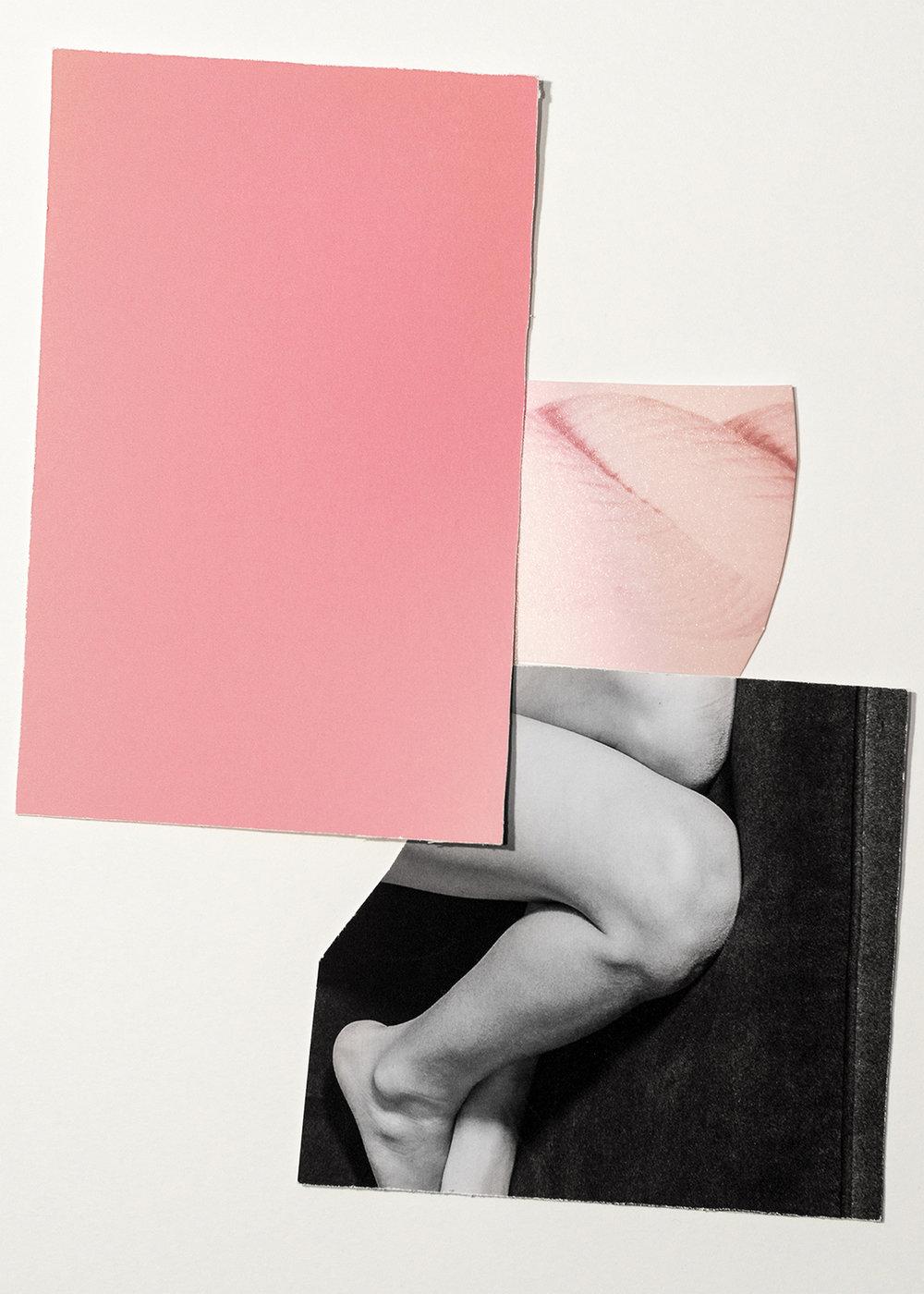 © Stephanie Taiber