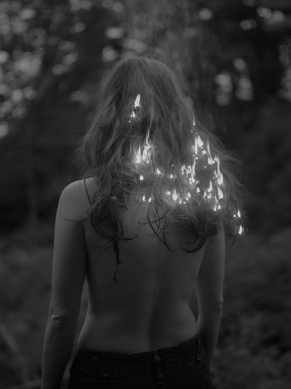 © Dylan Hausthor