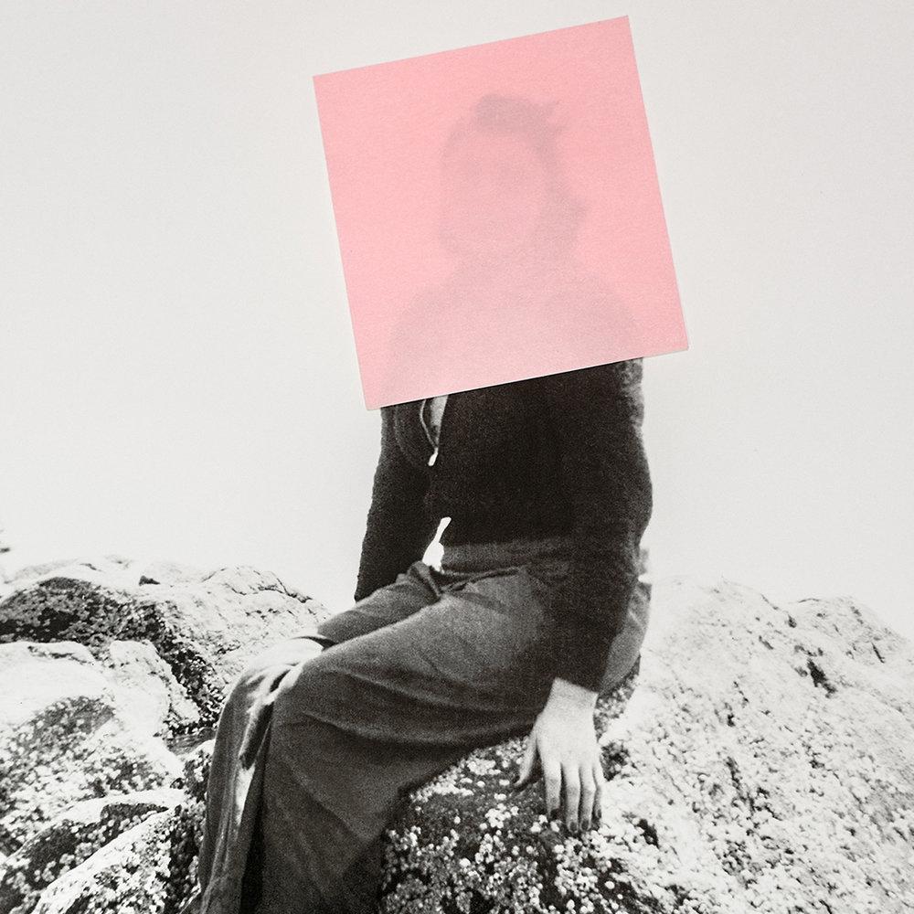 S/  Stephanie Taiber