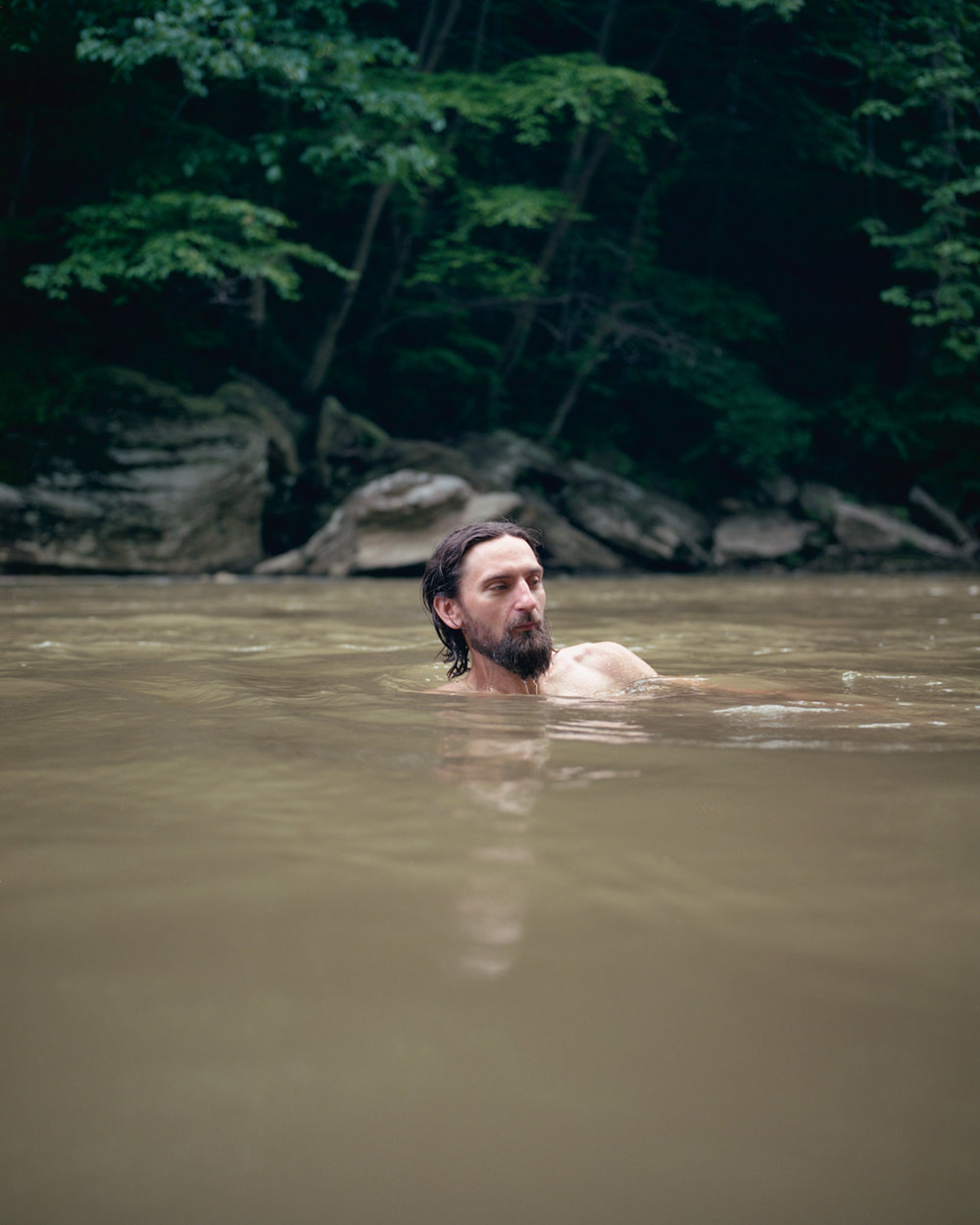 © Jake Reinhart
