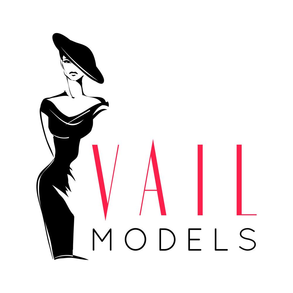 Vail MODELS-01.jpg
