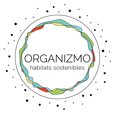 LOGO_ORGANIZMO-01.png