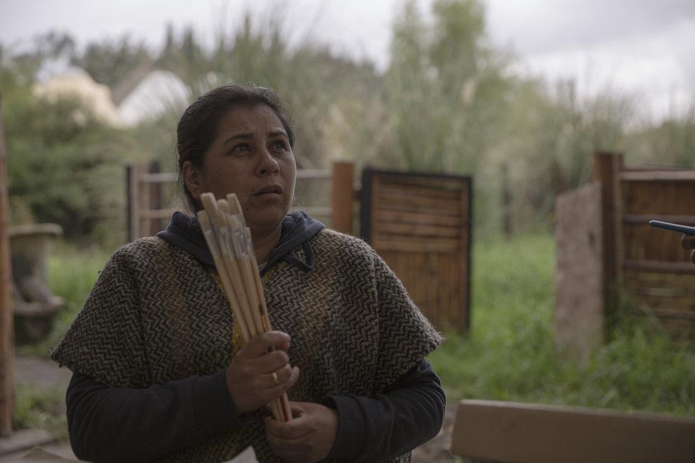 CERAMICA-María Camila Camacho