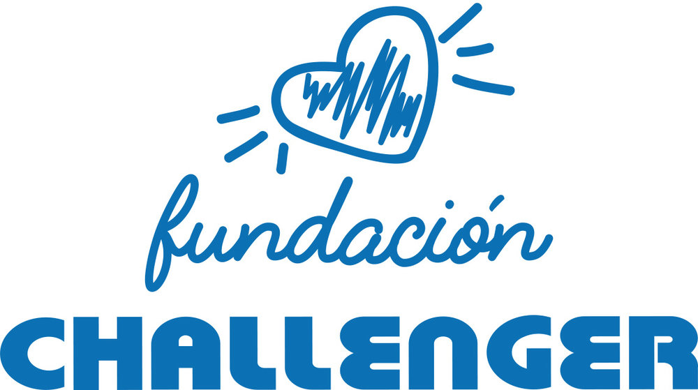 LOGO FUNDACION CHALLENGER.jpg