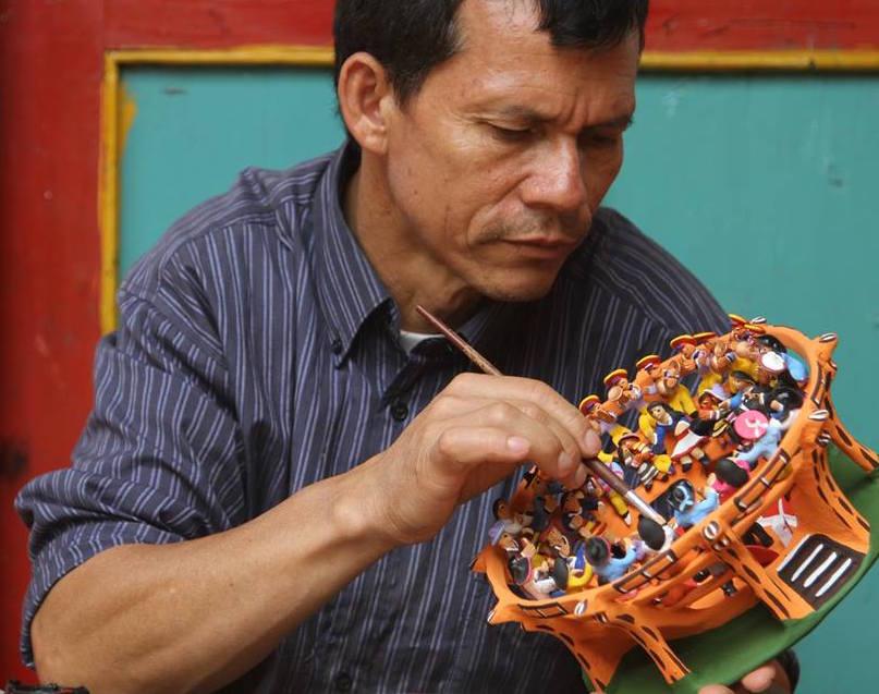 Saul Valero 1.jpg