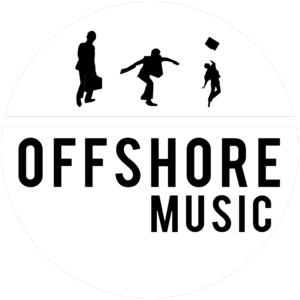 Offshore Music