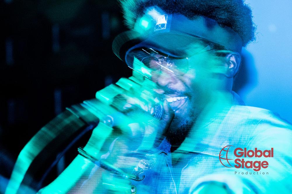 Global StageSOBS423-0102.jpg