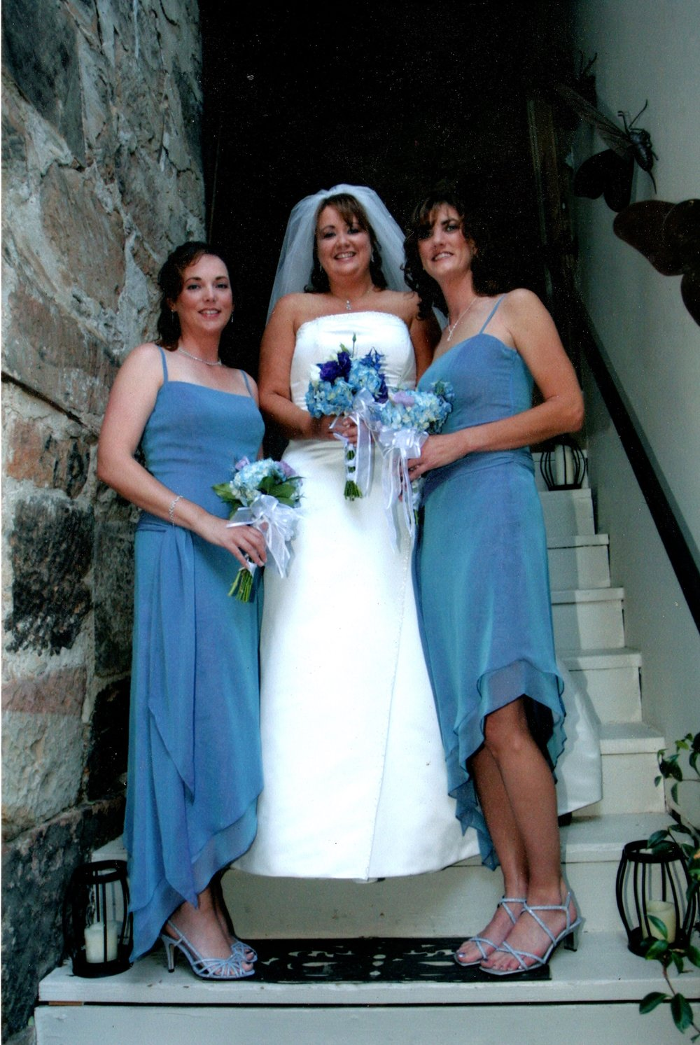 Wedding Album _06.jpg