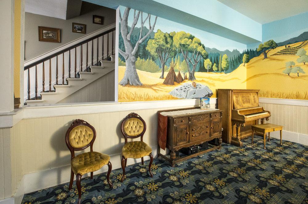 Hotel Leger 2017-0990.jpg