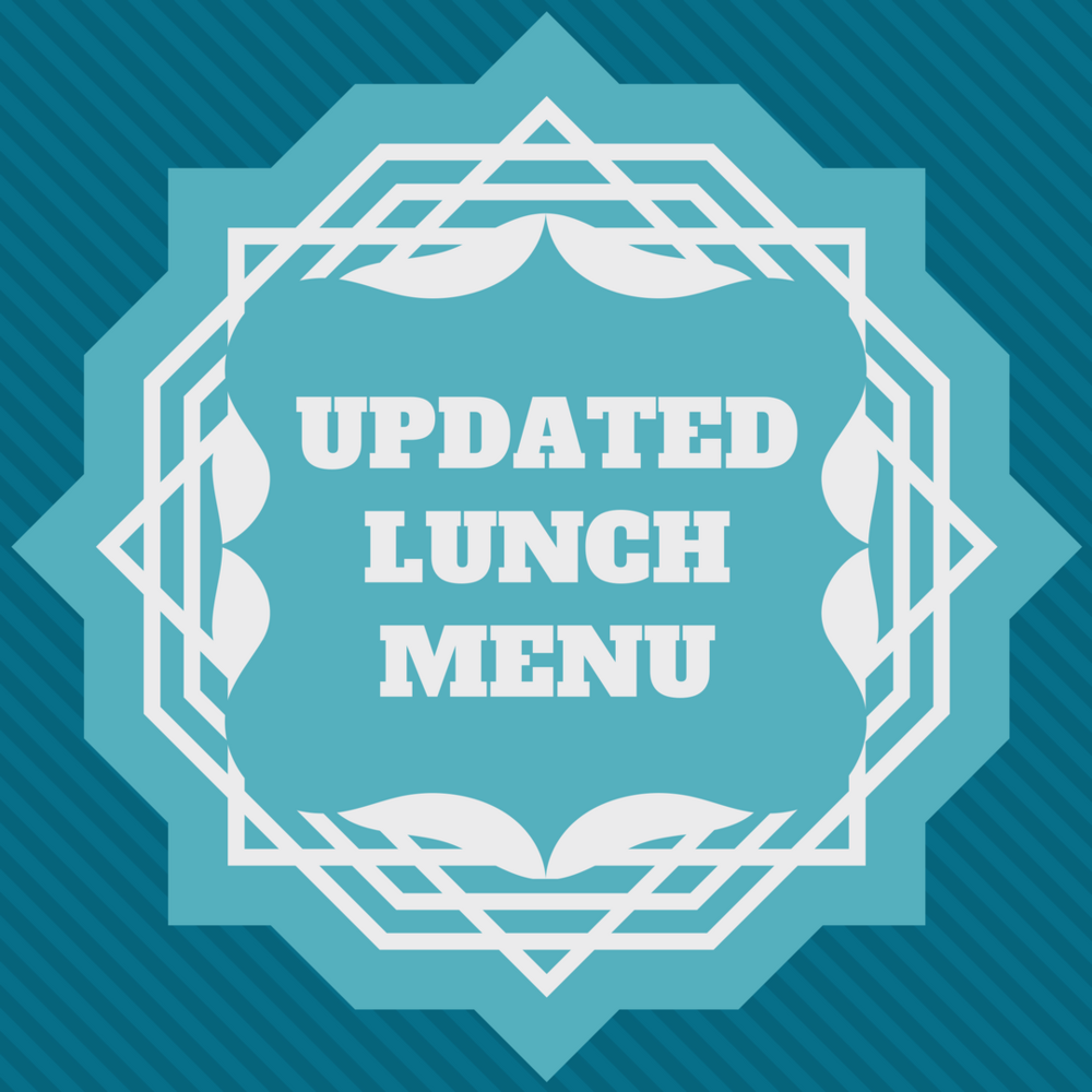 UPDATEDLUNCHMENU.png