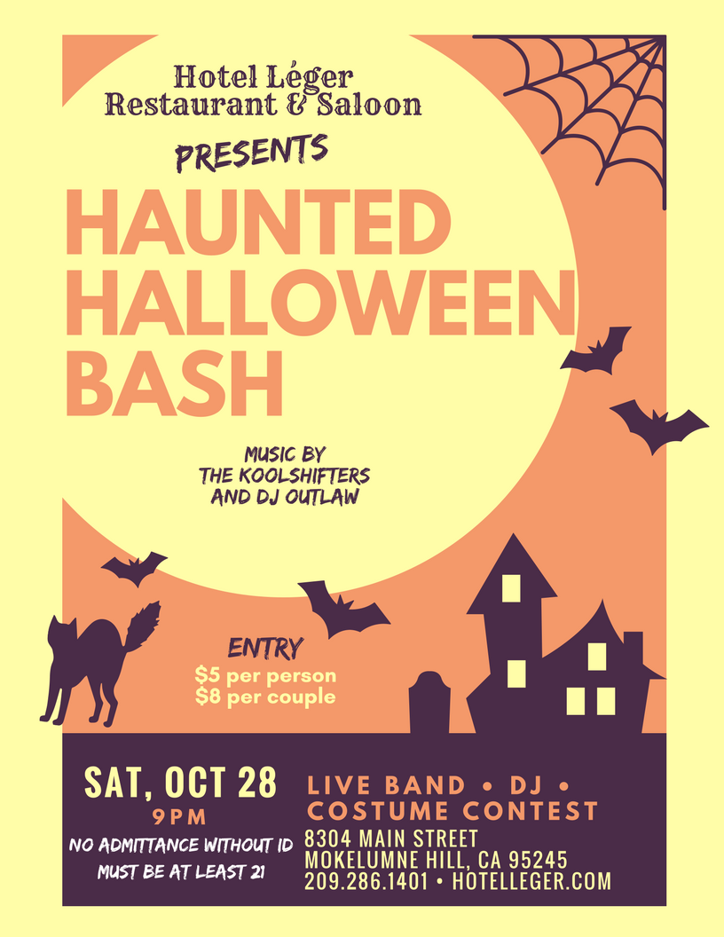 Haunted halloween bash updated.png