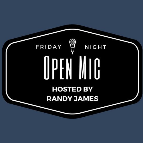 Open Mic.png