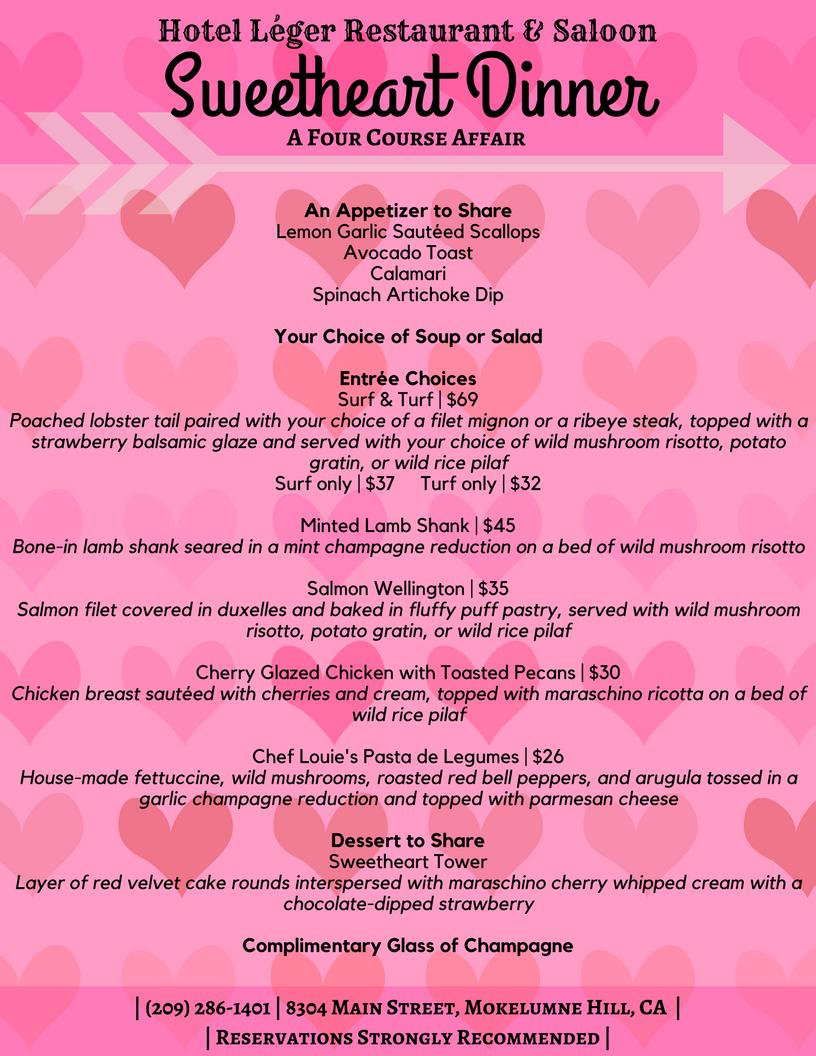 sweetheart specials menu.png