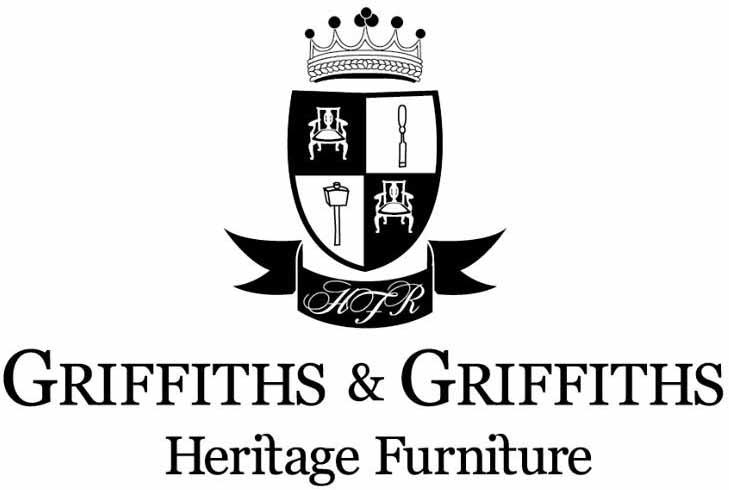 Griffithsu0026Griffiths