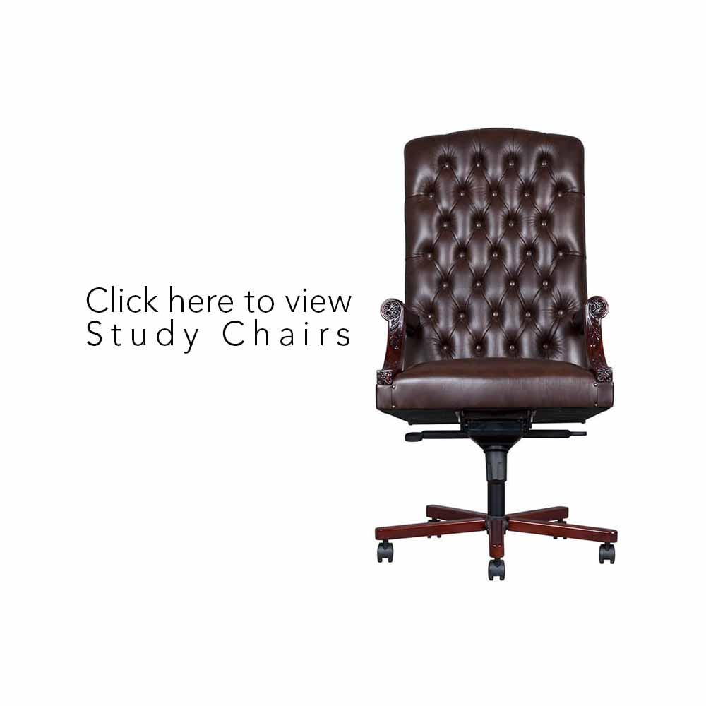 Click here to view Study Chairs.jpg