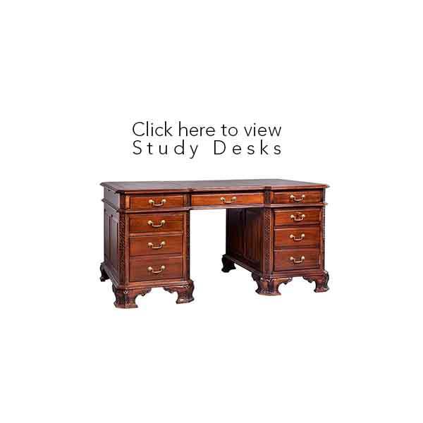 Click here to view Study Couches 2.jpg