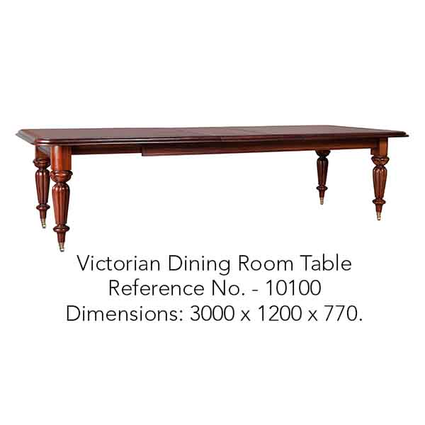 Victorian Dining Room Table.jpg