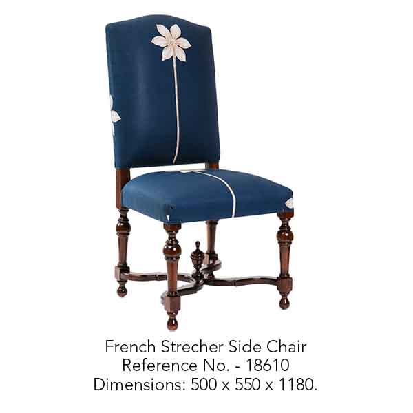 French Strecher Side Chair.jpg