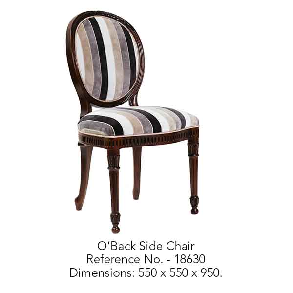 O'Back Side Chair.jpg