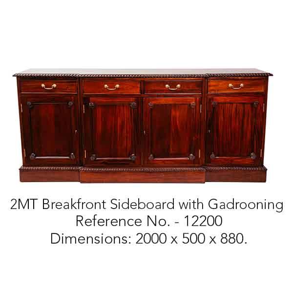 2MT Breakfront Sideboard with Gadrooning.jpg