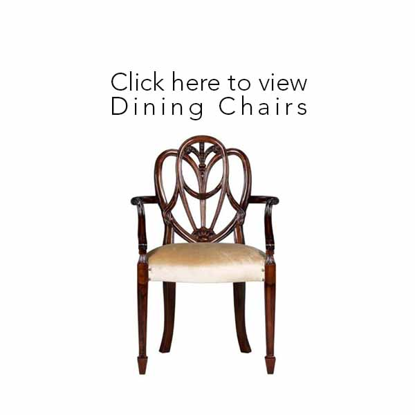 Click here to view Dining Chairs.jpg