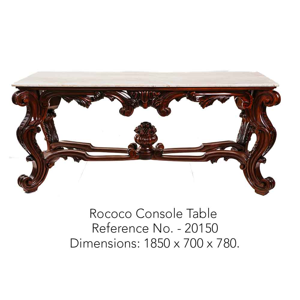 Rococo Console Table.jpg