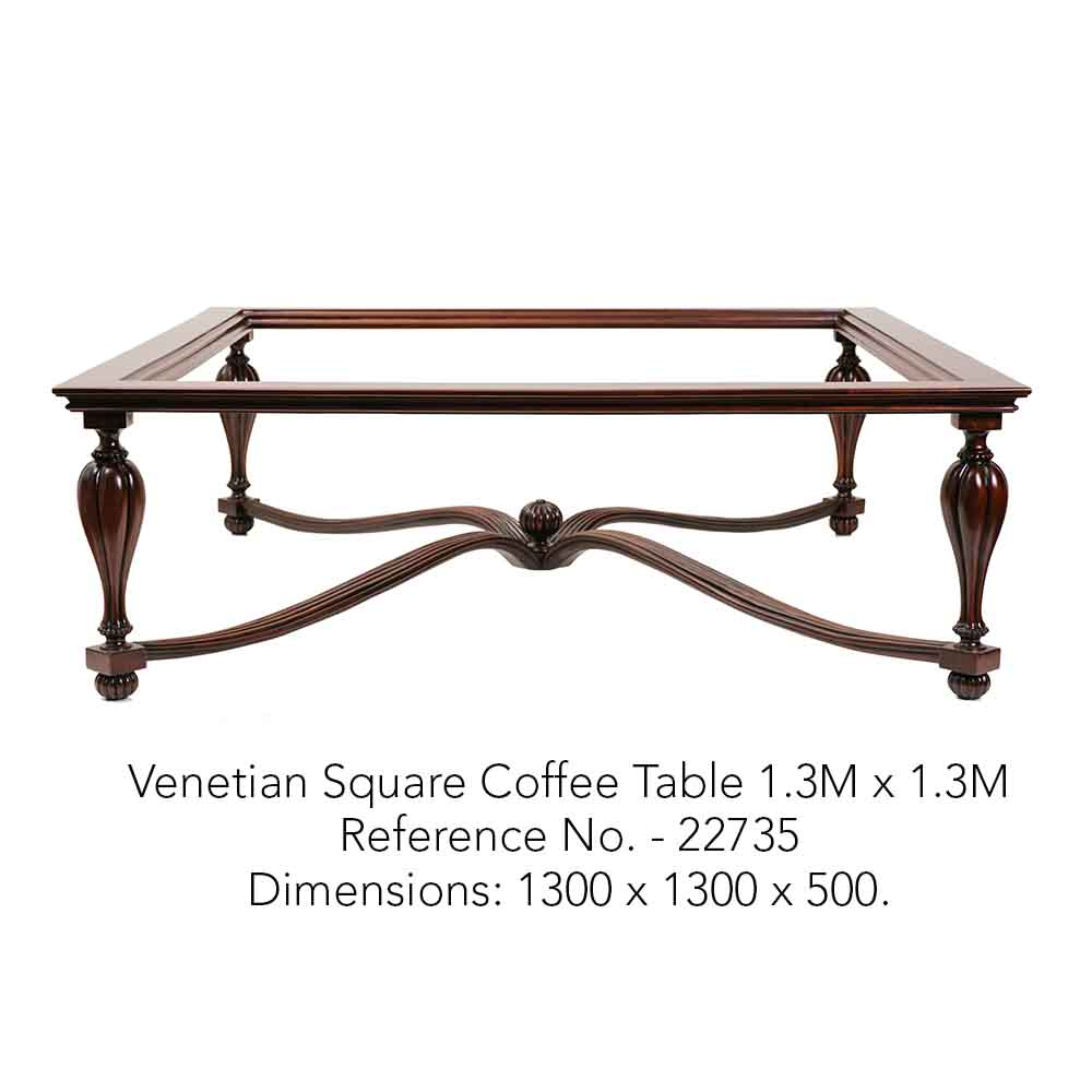 Venetian Square Coffee Table 1.3M x 1.3M.jpg