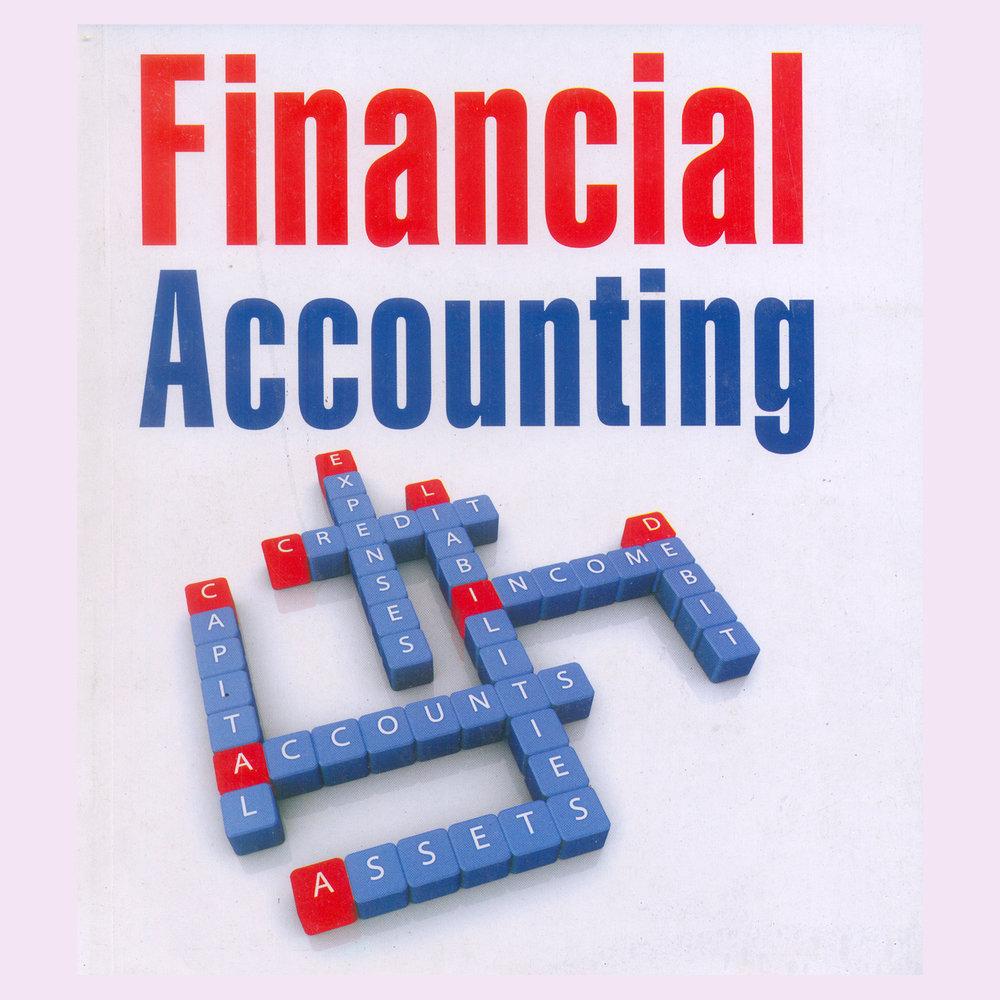 B.Com - Accounting and Finance