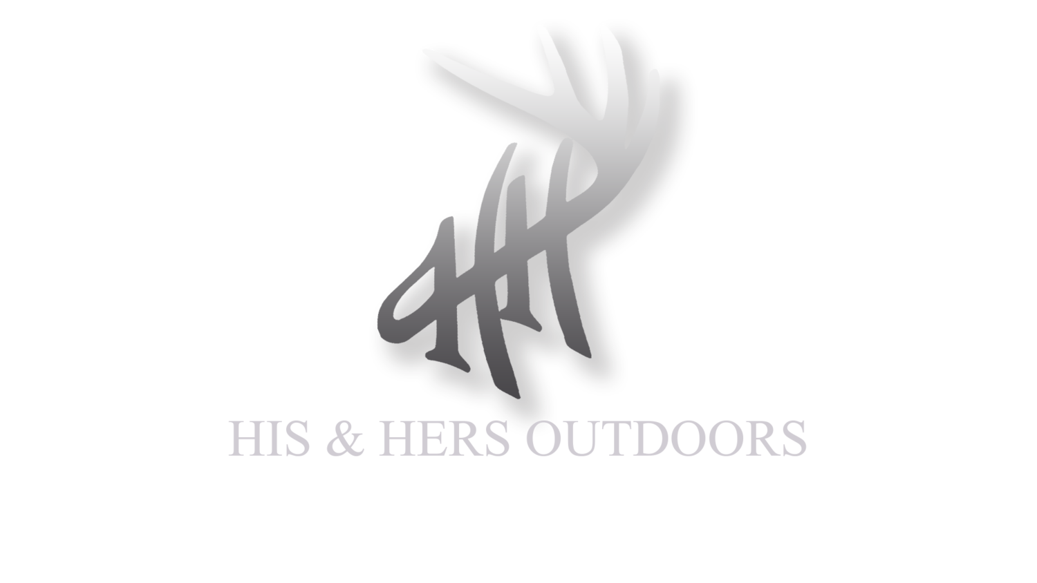 His & Hers Outdoors