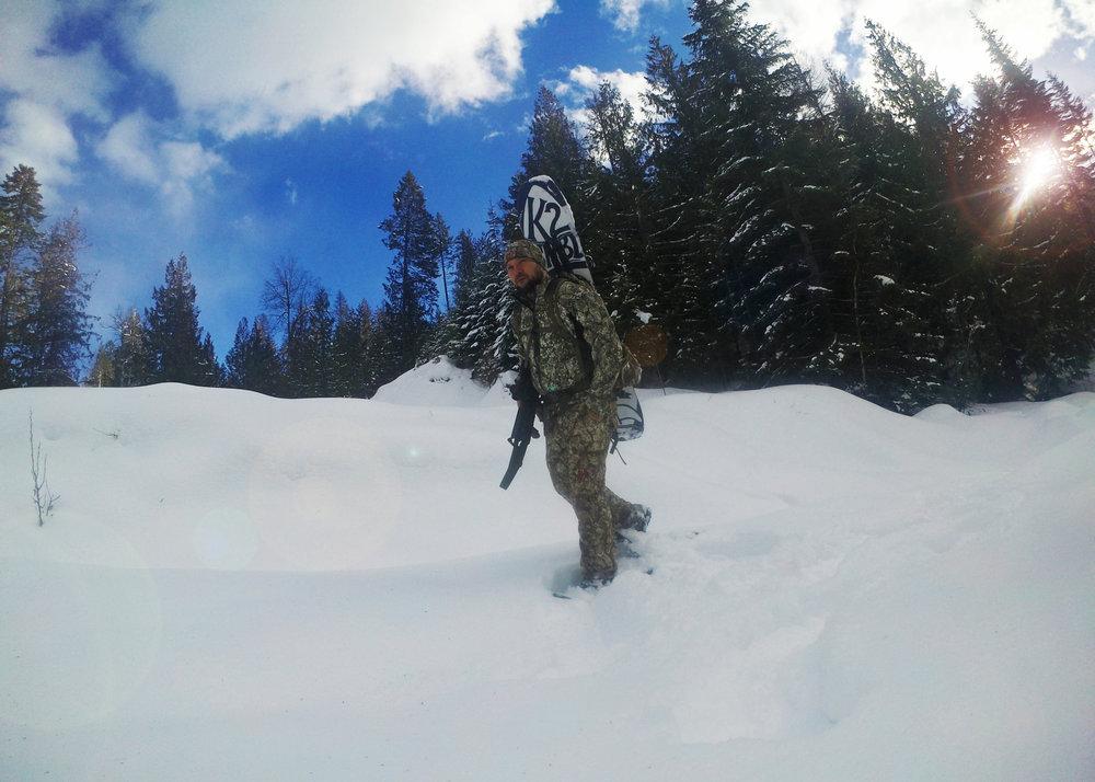 snowboard hunt.jpg