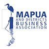 Mapua and Districts Business Association