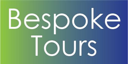 Wheelie Fantastic Bespoke Tours