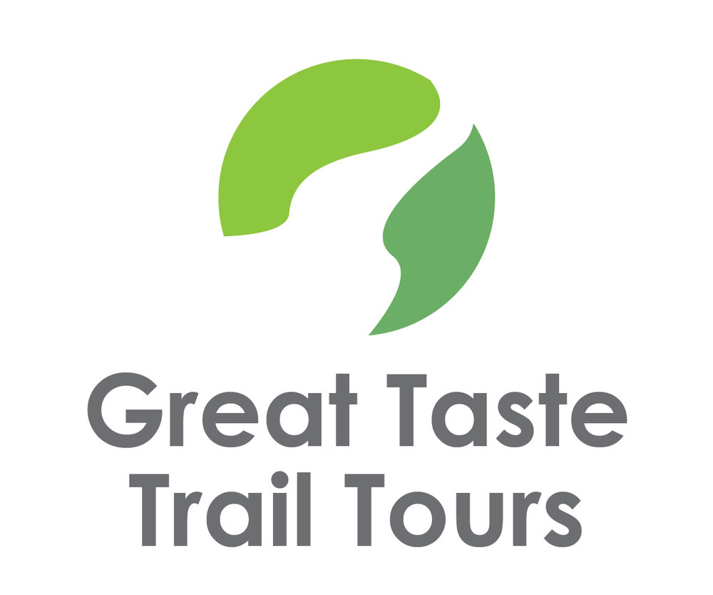 Great Taste Trail Cycling Tours