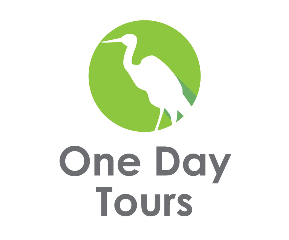One Day Cycling Tours & Self-Guided Day Trips