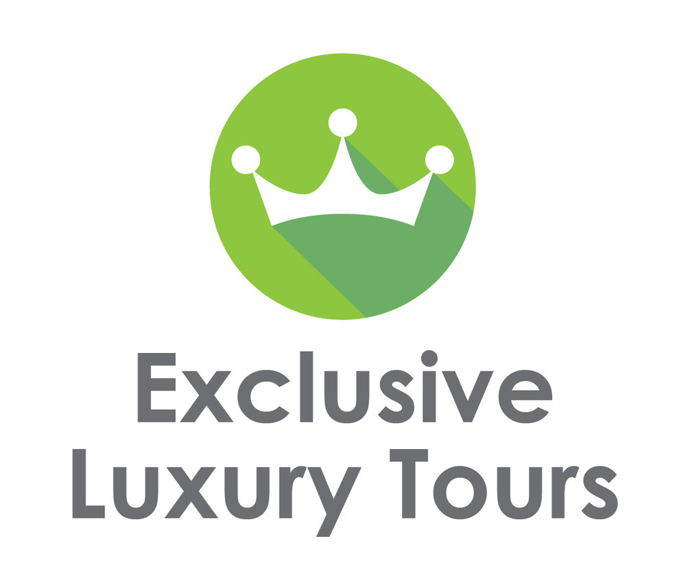 Luxury Cycling Holidays Vacations