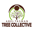 Abel Tasman Tree Collective.jpg
