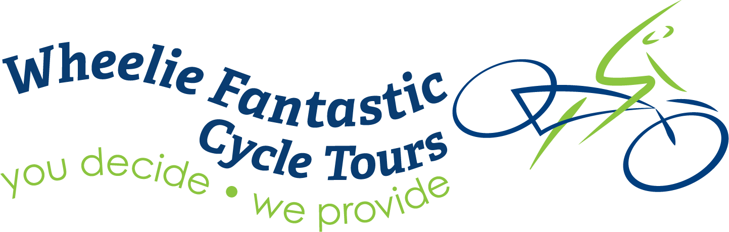 Cycle & Bike Tours - Nelson, Tasman, NZ