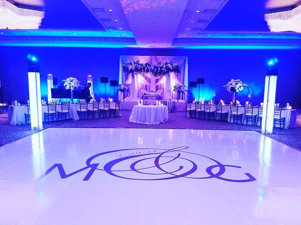 weddingfloors2.jpg