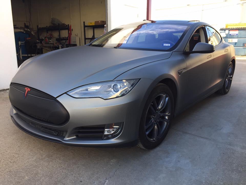 Tesla_3.jpg