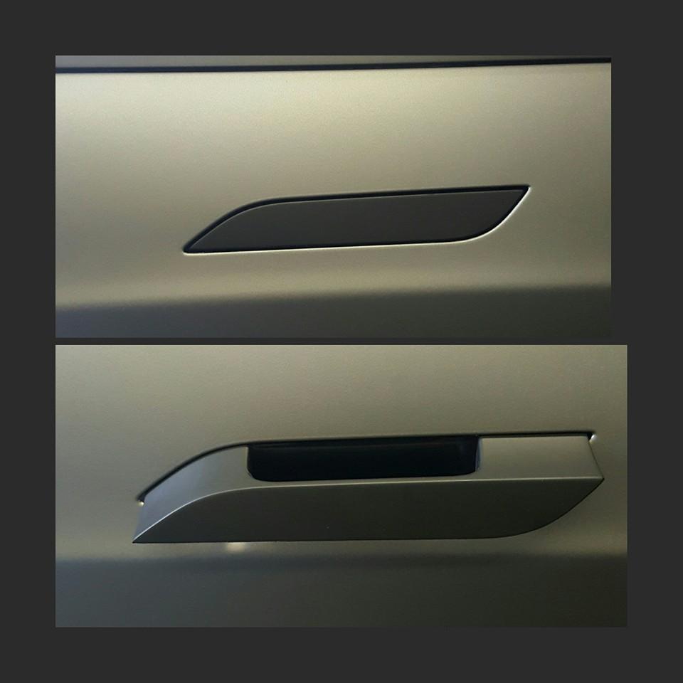 Tesla-doorhandles.jpg