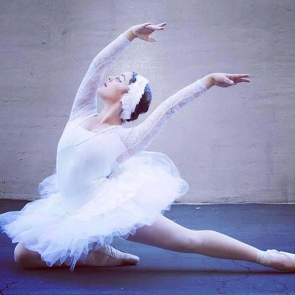 Catrina Swan.jpg