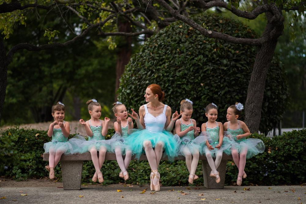 Olivia ballet fingers.jpg
