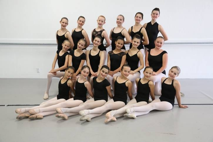 Junior Company