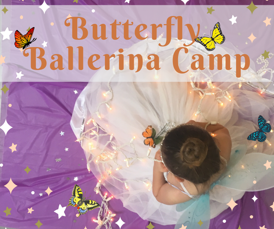 Butterfly Ballerina Camp (1).png