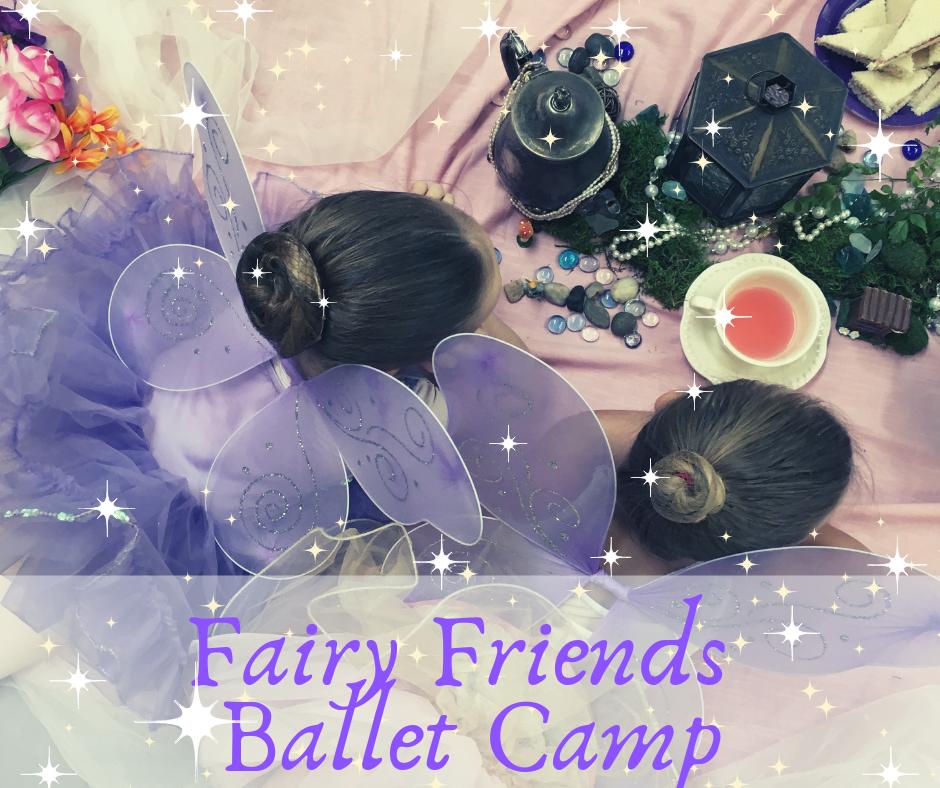 Fairy Friends Ballet Camp.png