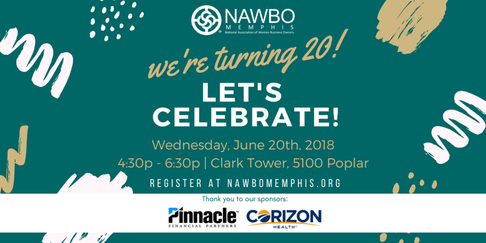 NAWBO-Bday-for-Eventbrite-sponsors.png