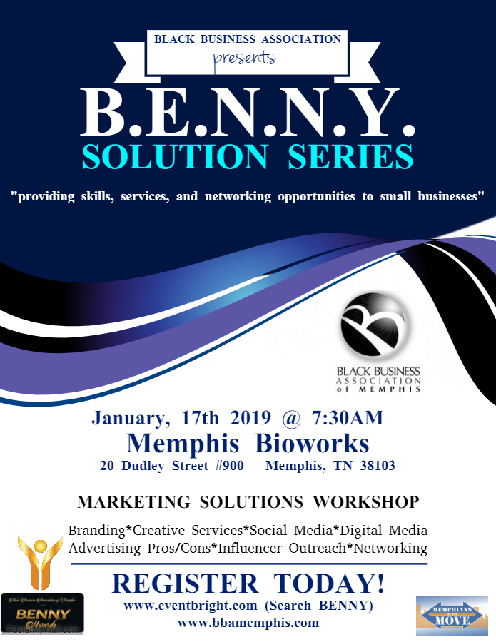 BENNY Solution Series FLYER.jpg