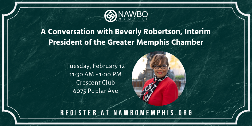 NAWBO-Beverly-Robertson-event-February-2019.png