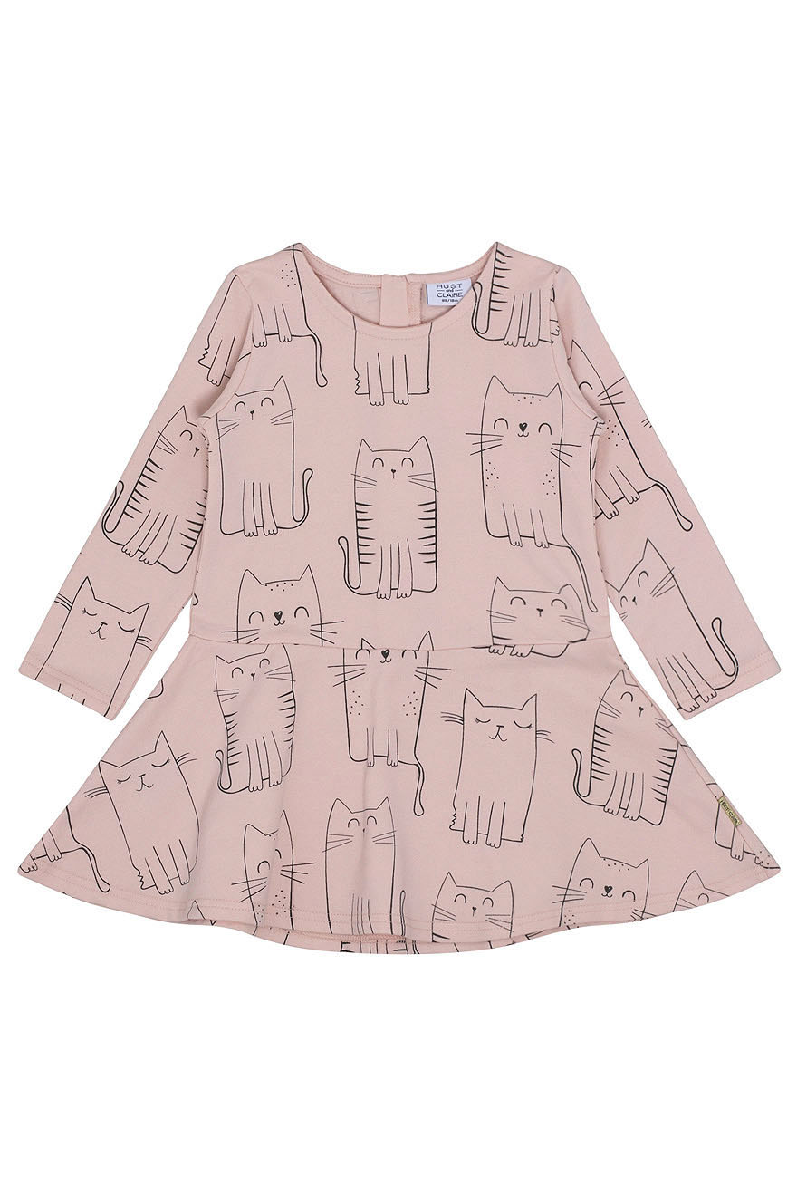 dress cat.jpg